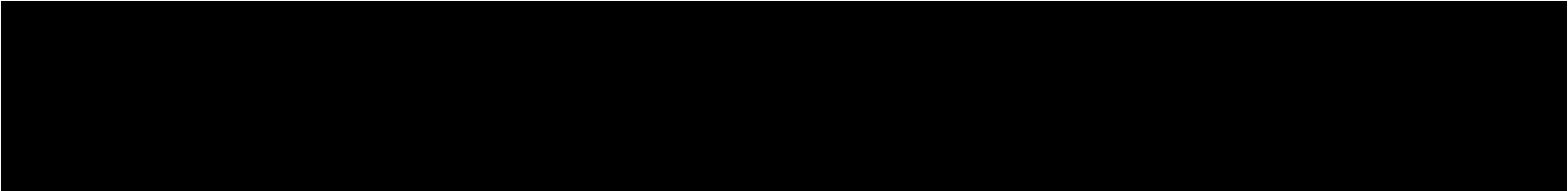 今回、長崎県大村市長・園田裕史氏(以下、園田)と、当社代表取締役社長兼CEO・時津孝康(以下、時)が、同市地域子育て支援センターこども未来館「おむらんど」にて対談を行いました。
